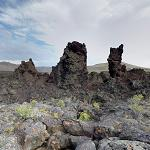 Craters of the Moon National Monument (StreetView)