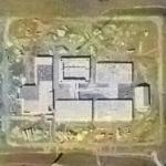 Marshall County Correctional Facility (Google Maps)