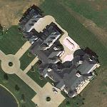 Abbey Feiler-Kober's House (Google Maps)