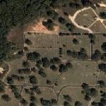 Woodland Memorial Park