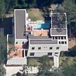 Alex Lechin's House (Google Maps)