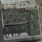 Queens Private Correctional Facility (Google Maps)
