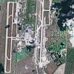 Kiev - Boryspil State International Airport (KBP/UKBB)
