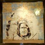 'Geronimo' by Shawn Rivett (StreetView)