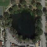 Lake Rose - The 1981 Winter Park Sinkhole