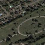 Les Jardins Commemoratifs Rideau Park (Google Maps)