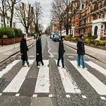 Abbey Road (StreetView)