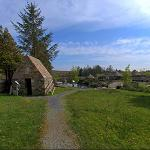 Connemara Heritage and History Centre (StreetView)