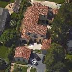 Alex Smith's House (Google Maps)