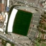 Bloomfield Stadium (Google Maps)
