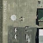 Grand Prairie Municipal Airport