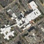 Billings Clinic Hospital (Google Maps)