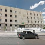 "Breaking Bad & Better Call Saul Filming Location ""Courthouse"" (StreetView)"