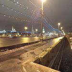 Bolshoy Moskvoretsky Bridge (StreetView)