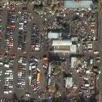 Dietz Auto & Truck Salvage
