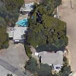 Mark Salling's House