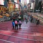 Duffy Square (StreetView)