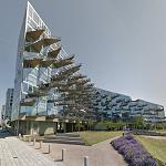 """VM Houses"" by JDS Architects and Bjarke Ingels Group"
