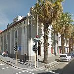 District Six Museum (StreetView)