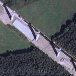 A71 bridge (Google Maps)