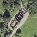Armadale Castle (Google Maps)