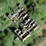 Crawford Priory (Google Maps)