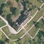 Brodick Castle (Google Maps)