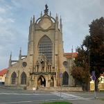 Church of the Assumption of Our Lady and Saint John the Baptist (StreetView)