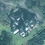 Lews Castle (Google Maps)