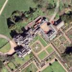 Balcarres House (Google Maps)