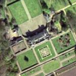 Balcaskie House (Google Maps)