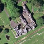 Downton Castle (Google Maps)