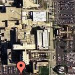 Advocate Christ Medical Center (Google Maps)
