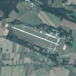 21st Tactical Air Base - Swidwin