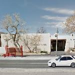 "Davis & Main (""Better Call Saul"") (StreetView)"