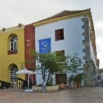 Museo Naval del Caribe
