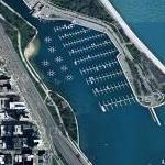 Belmont Harbor (Google Maps)