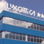 Luxottica Headquarters