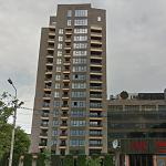 Palas Residential Tower