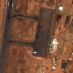 El Obeid Airport