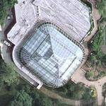Chicago Greenhouse (Google Maps)