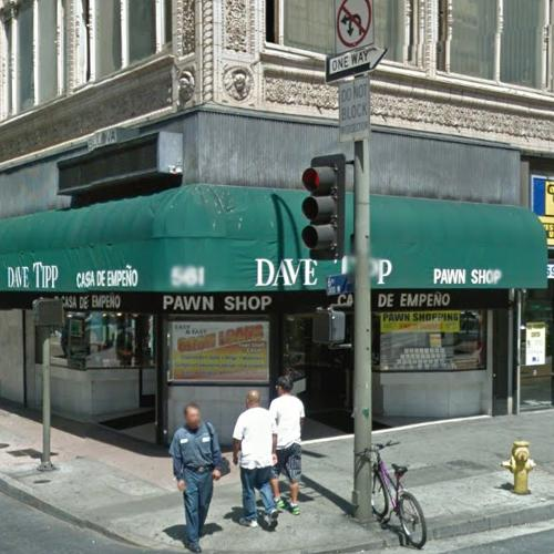dave tipp jewelry loan true detective in los angeles On ace jewelry and loan los angeles