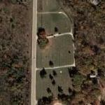 Booneville Cemetery (Google Maps)