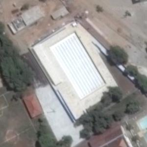 Deodoro Aquatics Centre (Google Maps)