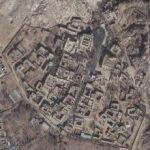 Sera Monastery (Google Maps)