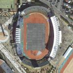 Pocarisweat Stadium
