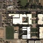 ASU West (Google Maps)
