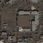 Bell Canyon Pavilions (Google Maps)