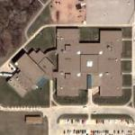 Beaver Creek Elementary School