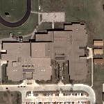 Johnston Middle School
